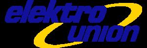 Elektro Union - innkjøpslaget for små og mellomstore elektroinstallatører
